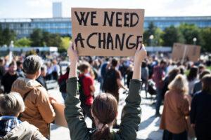 kryzys-klimatyczny-czas-na-madry-restart